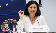 В Еврокомиссии раскритиковали декриминализацию домашнего насилия в России