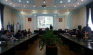 Образ восточной женщины в современном дагестанском обществе обсудили в ДГУ