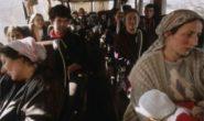 Эксперт: на Северном Кавказе традиции придумывают заново