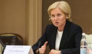 Голодец призвала регионы РФ активнее сотрудничать с НКО в оказании соцуслуг населению
