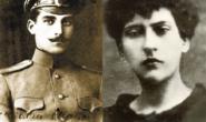 Безжалостная женщина-палач: почему все боялись жену комдива Щорса как огня