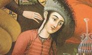 Саида Аль-Хурра Последняя королева Тетуана