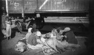 Борьба с детской беспризорностью в Дагестане в 1920-х гг.
