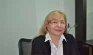 Хатима Омарова: «Мне не нужно «место под солнцем»