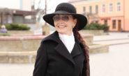 Нинель Блохина: возраст — всего лишь цифра!