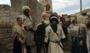 Пресс-релиз по конференции «Сохраняя традиции стать современными»