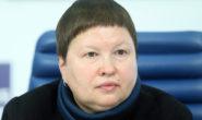Глава комиссии ОП РФ считает нонсенсом выделение президентских грантов НКО-«иноагентам»