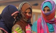 Худшие страны для женщин — Глобальный гендерный разрыв