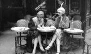10 уроков красивого старения от француженок: 50 — это молодость зрелости