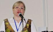 Х.Омарова: Привлечение женщин в социальную и политическую жизнь на Кавказе – насущная необходимость