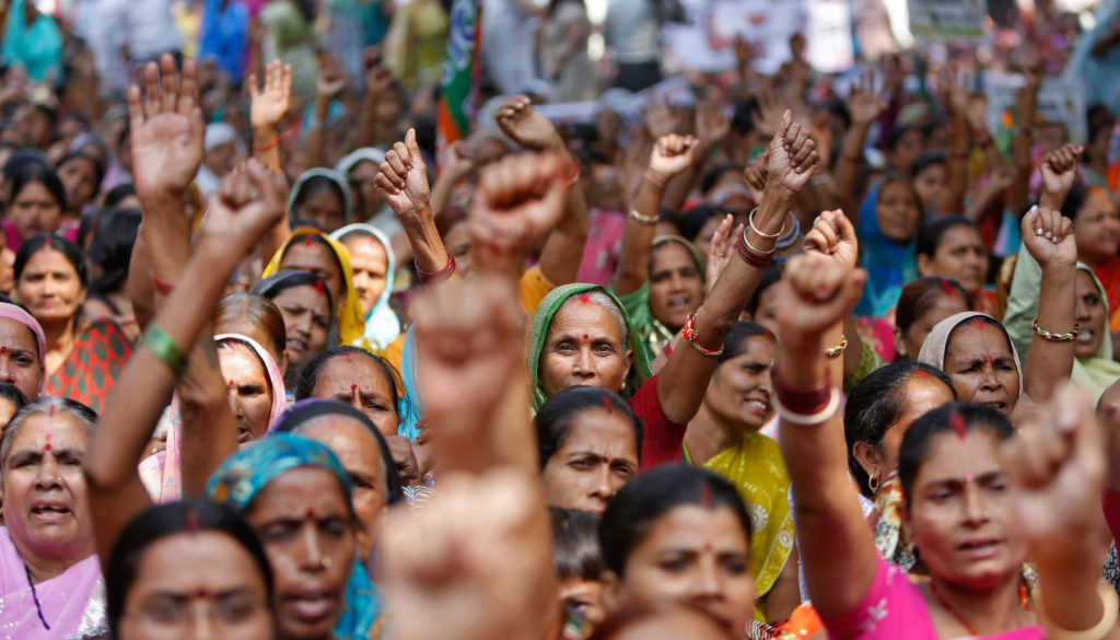 women in india safe or not The top crimes in india are dowry, domestic violence, rape, sex selective abortions, drug distribution and arm trading, as the major chunk of crimes in india are against women, the statistics rightly shows if women are safe in a city, the crime rates are lower.