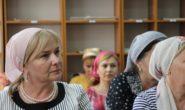 «Слово женщины» — новый кавказский журнал