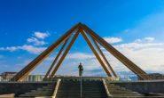Русские учителя в Дагестане. Наш общий долг – вспомнить всех поименно и рассказать об их подвиге