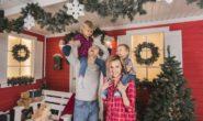 Зачем нам нужен Новый год? Новогодняя психология