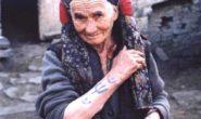 Как живут женщины в Дагестане?