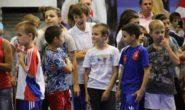 Кавказ остается лидером естественного прироста населения в РФ