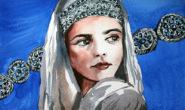 Три царицы Дагестана