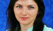 Татьяна Дарсалия — главный герой вчерашней трагедии…