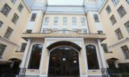 Красноярские НКО поделились опытом развития гражданских инициатив.
