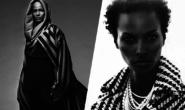 Варис Дирие: как сомалийская девочка объявила войну женскому обрезанию.