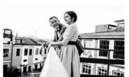 Жена меня хинкалом шантажирует: рассказ русского зятя о дагестанской семье
