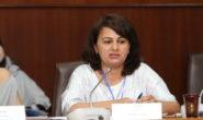 Изменение отношения к роли женщины в обществе (на примере Азербайджана)!