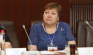 ОСОБЕННОСТИ  ГЕНДЕРНОЙ ПОЛИТИКИ В РЕСПУБЛИКЕ КАЗАХСТАН: ПРОБЛЕМЫ И ПЕРСПЕКТИВЫ.