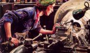 Гендерный аспект профориентации в Дагестане: «мужские» и «женские» профессии.