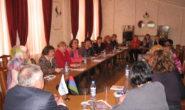 Центр «Сестры» набирает волонтерскую группу для обучения кризисному консультированию