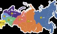 IV Всероссийский конкурс стипендий и грантов имени Льва Выготского