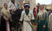 Традиции народов Кавказа: Аварские ведьмы и домовые. Мусульманские шайтаны