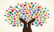 Профессия волонтер: как НКО привлекать экспертов