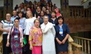 III Международная Конференция «Сохраняя традиции стать современными»