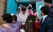 Социальная трансформация: от сельской общины к городскому сообществу
