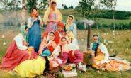 Многоженство в России: любовница, или жена без ЗАГСа