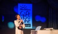 Фонд «Подари жизнь» собрал более 31 млн рублей на лондонском аукционе