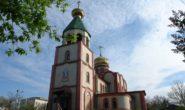 В Кизляре неизвестным у церкви убиты 4 женщины