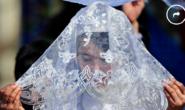 Традиции Народов Кавказа: Свадебные Обычаи Кабардинцев