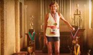 «Железная монашка» Мадонна Бадер — старейшая женщина, завершившая Ironman