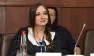 Женщины Северного Кавказа: между традицией и современностью.