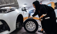 В России достигнуто гендерное равенство в вопросах владения имуществом и свободы передвижения